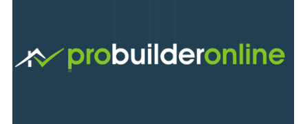 ProBuilder Online reviews