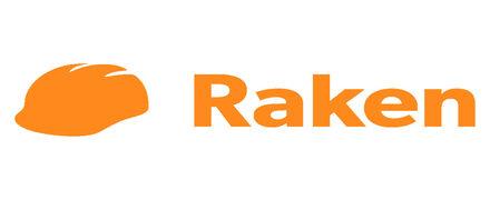 Raken reviews