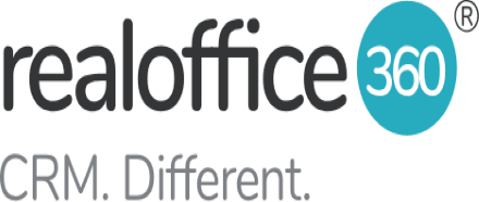 RealOffice360 reviews