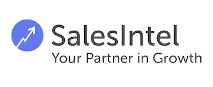 SalesIntel reviews