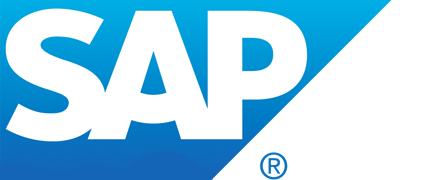 SAP Transportation Management  reviews