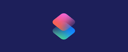 Shortcuts by Apple reviews