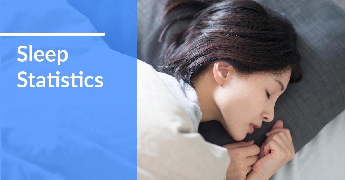 sleep statistics
