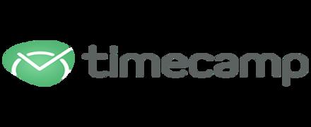 TimeCamp reviews