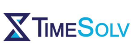 TimeSolv Pro reviews
