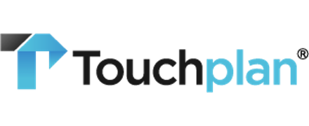 Touchplan reviews