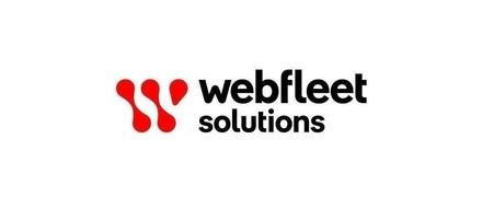 Webfleet reviews