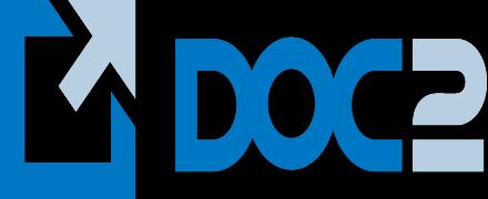 Doc2 reviews