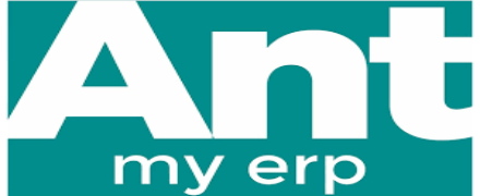 Ant My ERP reviews
