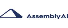Assembly AI