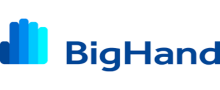 Bighand Dictate