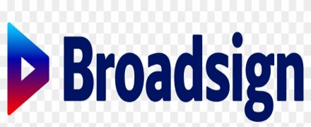 Broadsign reviews
