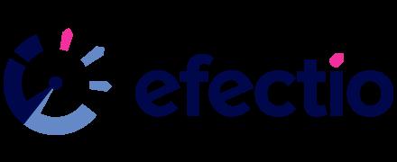 Efectio reviews