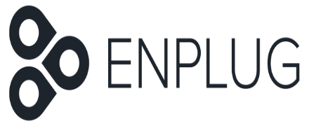 Enplug reviews