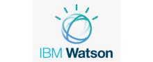 IBM Watson Speech To Text
