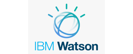 IBM Watson Speech To Text reviews