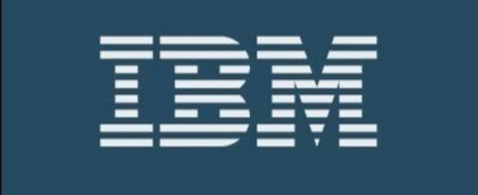 IBM Sterling Order Management reviews
