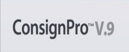 ConsignPro reviews