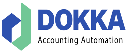 DOKKA reviews