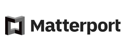 Matterport reviews