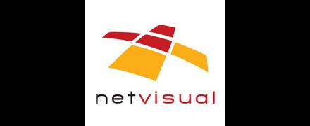 Netvisual reviews