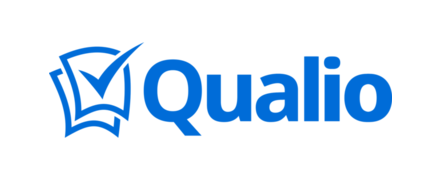 Qualio reviews