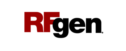 RFgen reviews
