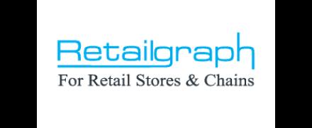 RetailGraph reviews