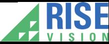 Rise Vision