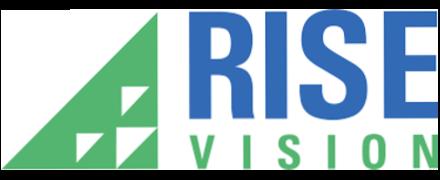 Rise Vision reviews