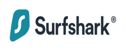 Surfshark reviews