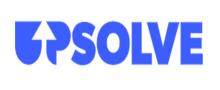 Upsolve