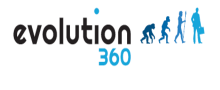 evolution360