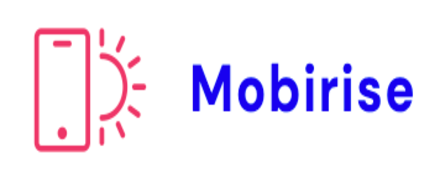 Mobirise reviews