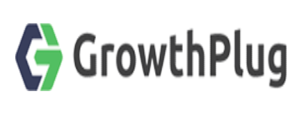 GrowthPlug reviews