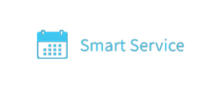 Smart Service reviews