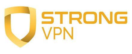 StrongVPN reviews
