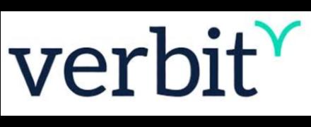 Verbit reviews