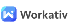 Workativ Assistant