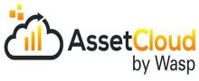 AssetCloud