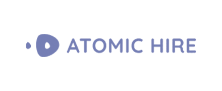 Atomic Hire  reviews