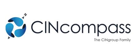CINcompass reviews
