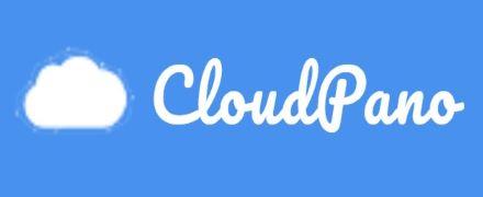 CloudPano reviews