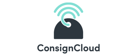 ConsignCloud reviews