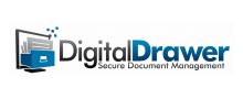 DigitalDrawer