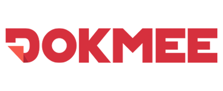 Dokmee  reviews