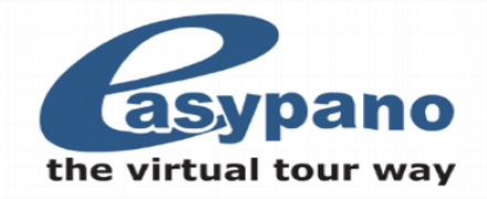 EasyPano reviews