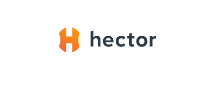 Hector  reviews