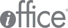 iOffice Asset Management