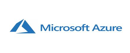 Microsoft Azure Custom Speech reviews